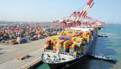 ایران با کدام کشورها تجارت ترجیحی خواهد داشت؟