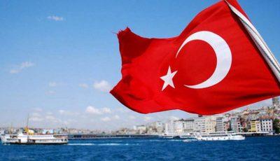 ترکیه چگونه طی ۲۰ سال به پانزدهمین اقتصاد دنیا تبدیل شد؟