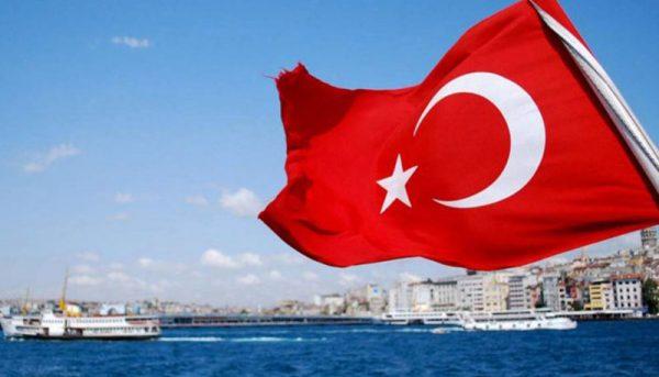گروههای تجاری اعلام کردند از دولت ترکیه حمایت میکنند