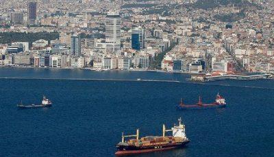 جزئیات وام جدید بانک جهانی به ترکیه