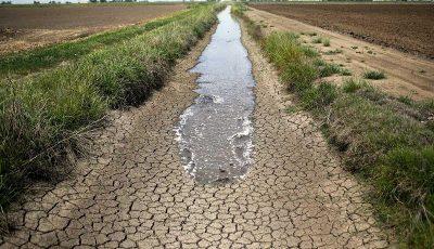 احتمال جیرهبندی آب در بسیاری از استانها