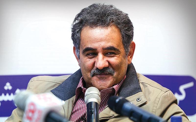 تهدیدهای اقتصاد ایران در سال جدید