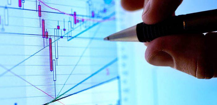 روایتهای متفاوت بانک مرکزی و مرکز آمار از رشد بخشهای اقتصادی