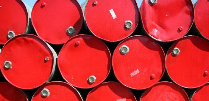 جنگ تجاری خبری بد برای بازار نفت