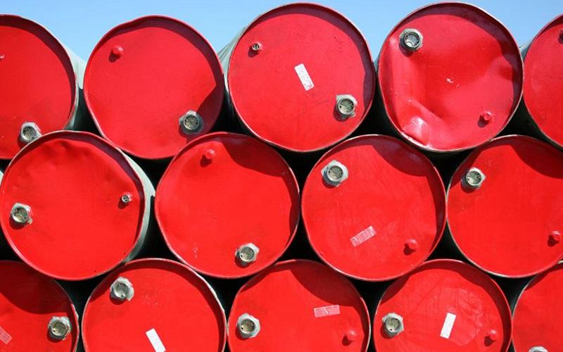 نفت با جاهطلبی قیمتی سعودیها سر به فلک کشید