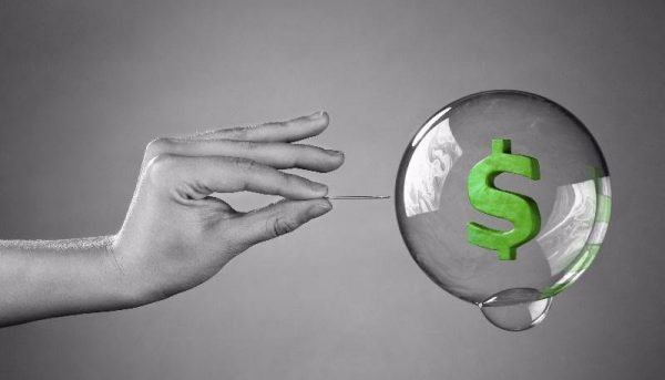 تقاضای کاذب در بازار ارز و سکه