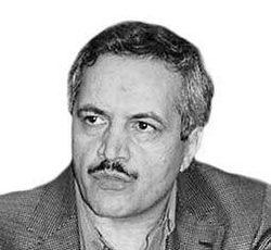 حسن خوشپور