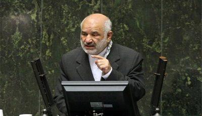وزارت نیرو پاسخگوی وضعیت کشاورزان اصفهانی باشد