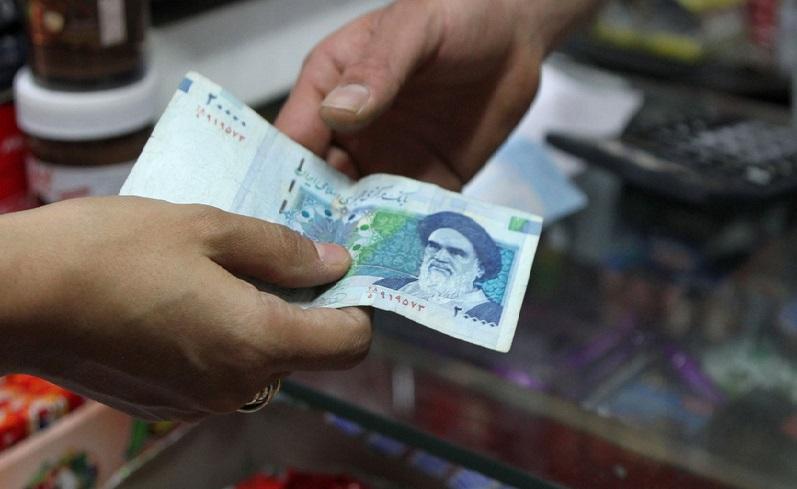 پشت پرده فرار عظیم سرمایه از ایران
