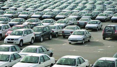 چرا خودرو روزبهروز گرانتر میشود؟