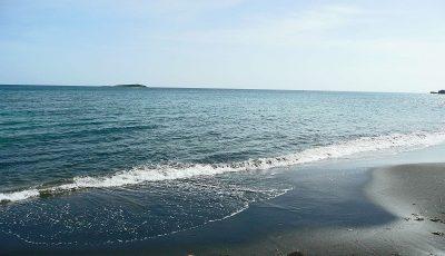 انعقاد تفاهمنامههای بینالمللی برای مقابله با آلودگی دریا