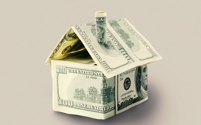 دلار چگونه مسکن را گران میکند؟