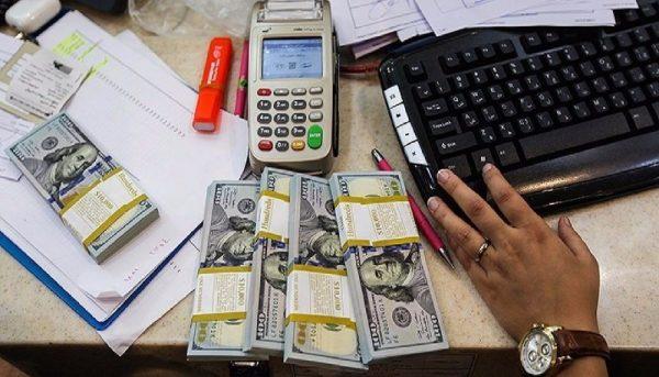 هشدار نسبت به رونق بازار سیاه ارز