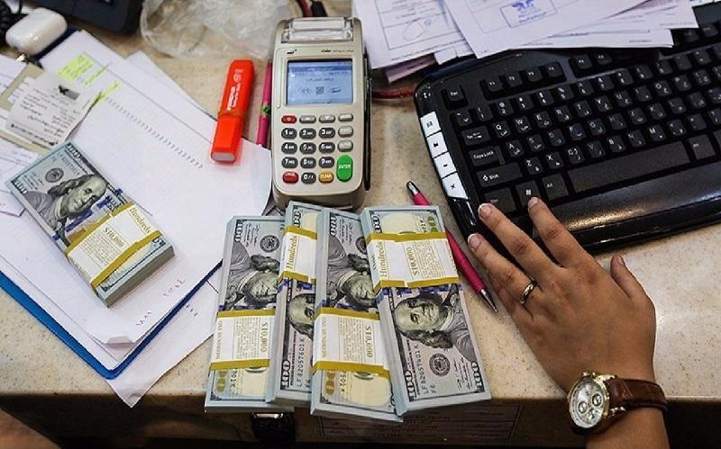 اقتصاد ایران توان دلار بالای ۱۰ هزار تومان را ندارد