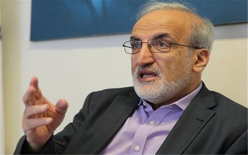 میزان سرطان در ایران پایین تر از متوسط دنیا