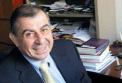 جان بولتون و اقتصاد ایران