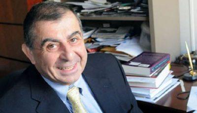 با آمدن بولتون کدام فعالیتهای اقتصادی ایران بیشتر آسیب میبیند؟