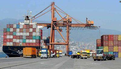 پیشبینی رشد اقتصادی ترکیه در سال جاری