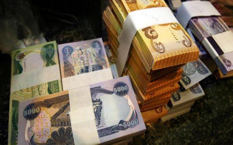 پیشبینی یک جهش بزرگ در رشد اقتصادی عراق