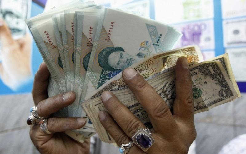 فهرست بزرگترین بودجهبگیران دولت در خردادماه ۹۷