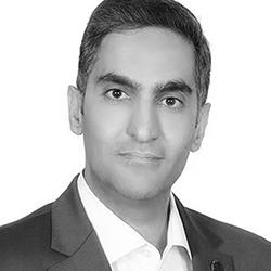سید سعید موسوی مدنی