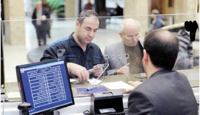 جزئیات تصمیمات جدید برای بدهکاران بانکی