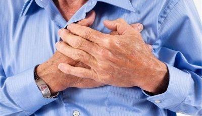 ریتم ضربان قلب خود را با این ماده غذایی تنظیم کنید