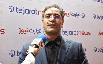 شاپور-محمدی