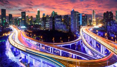 انتشار نام هوشمندترین شهرهای جهان