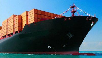 کارنامه تجارت ایران در چهار ماه نخست سال ۱۳۹۷ بررسی شد