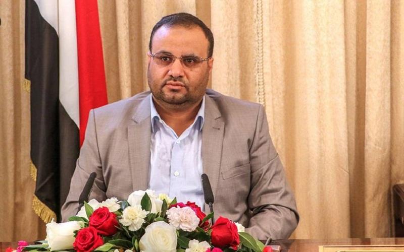 واکنش انصارالله به ادعای بنسلمان درباره «تلاش» برای پایان جنگ یمن