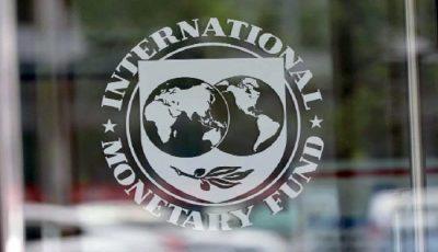 مشروح گزارش صندوق بینالمللی پول از ۱۲ شاخص اقتصادی ایران در سال ۲۰۱۷