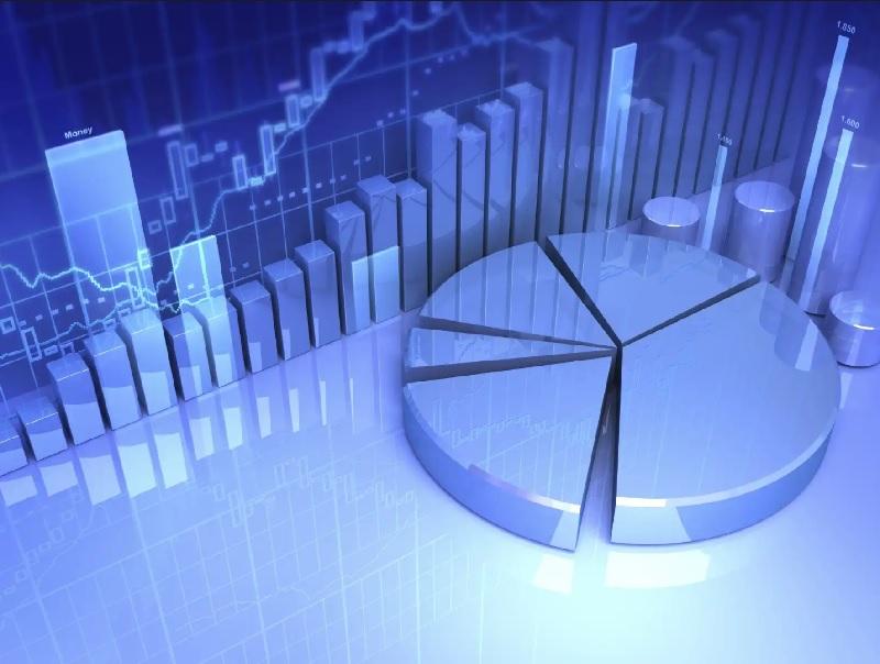 بورس انرژی میزبان معامله ۵۵ میلیون گواهی صندوق سرمایهگذاری