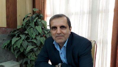 استیضاح وزیر راه با ۵۰ امضا تقدیم هیات رئیسه شد