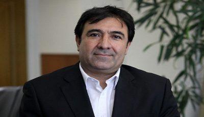 هشدار یک مقام ارشد وزارت راه به کمبود واحدهای مسکونی کوچک