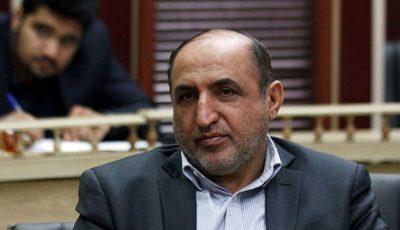 نرخ بیکاری ۱۱.۵درصدی تهران