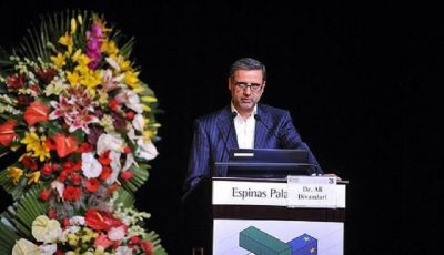 مدیریت ۸۷ میلیارد دلار منابع مالی ایران پس از برجام
