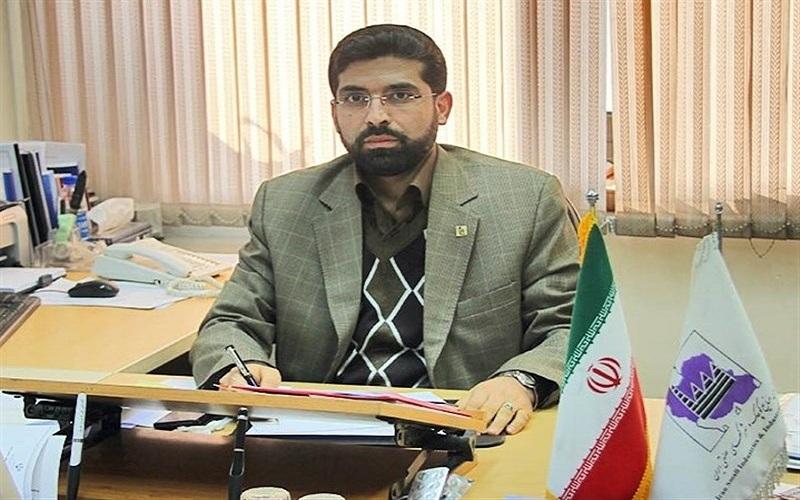 مذاکرهای با رنو نداشتهایم/ بازگشت رنو به ایران بعد از مشخص شدن تحریمها