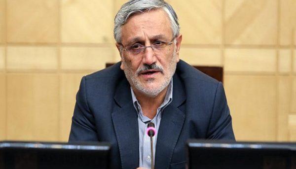 نماینده فیروزکوه و دماوند خواستار عمل به وعدههای مسئولین شد