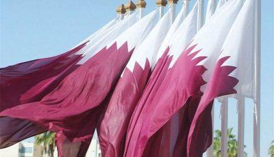 تعهد قطر به پرداخت ۱۵۰میلیون دلار کمک به نوار غزه