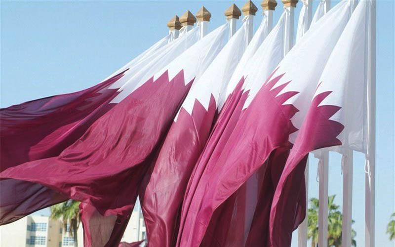 قطر برای خروج از بحران مالی اوراق قرضه فروخت