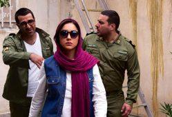 گیشه ۹ میلیارد تومانی سینمای ایران در اولین هفته سال جدید
