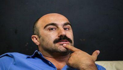 پاسخهای محسن تنابنده به حاشیههای «پایتخت۵»
