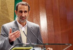 محمدعلی خطیبی در گفتگو با تجارتنیوز قیمت نف