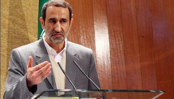 پس از ۱۳ آبان فروش نفت ایران چه تغییری میکند؟