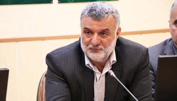 موافقت دولت با استمهال بازپرداخت وام کشاورزان خسارتدیده
