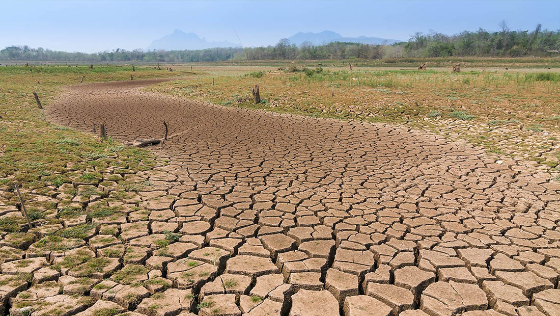 محیطزیست و ارزشگذاری منابع طبیعی