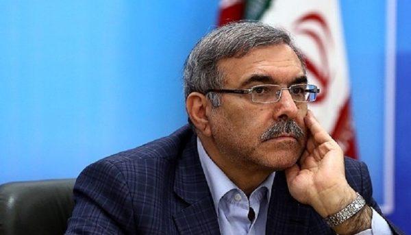 انجام تفاهمات اولیه برای الحاق بندر شهید بهشتی به منطقه آزاد چابهار