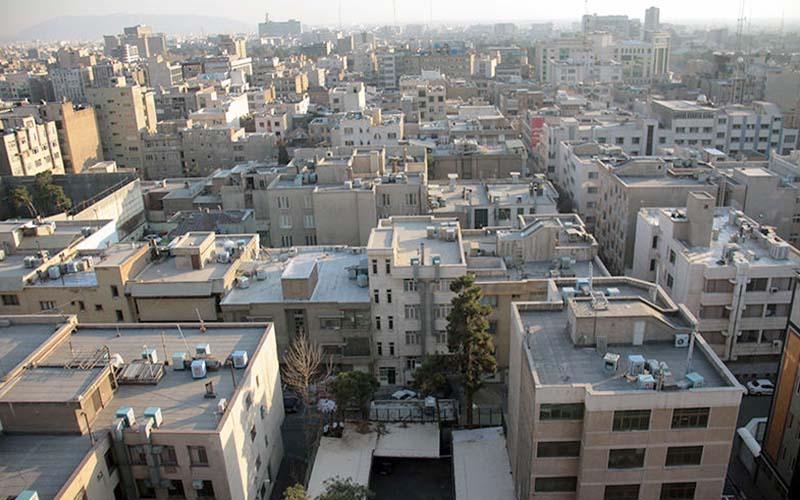 کف بازار / قیمت آپارتمان منطقه ۹ در اردیبهشت ماه ۱۳۹۷