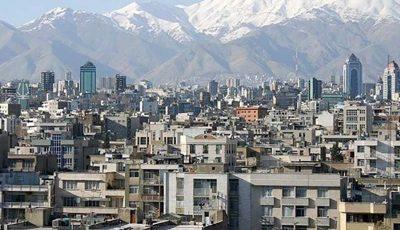 کف بازار / قیمت آپارتمان منطقه ۱۰ در اردیبهشت ماه ۱۳۹۷